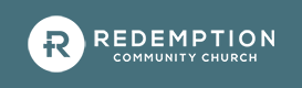 Redemption Community Church