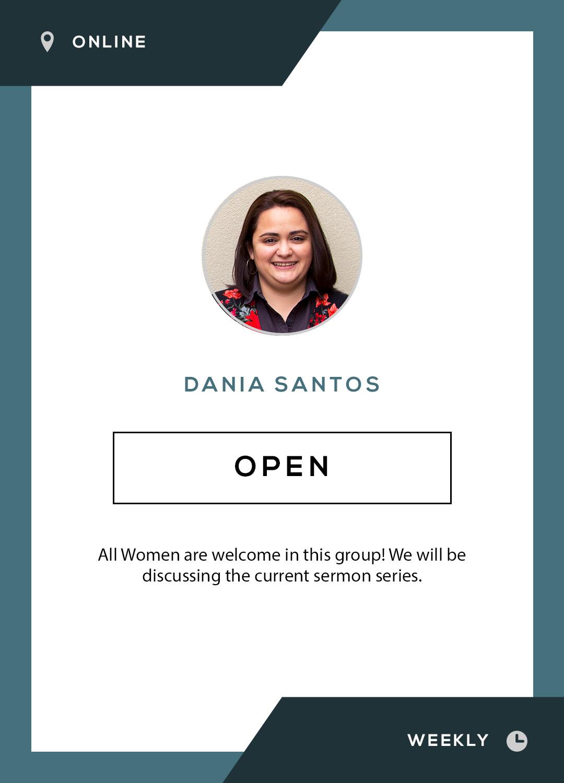 Online – Dania