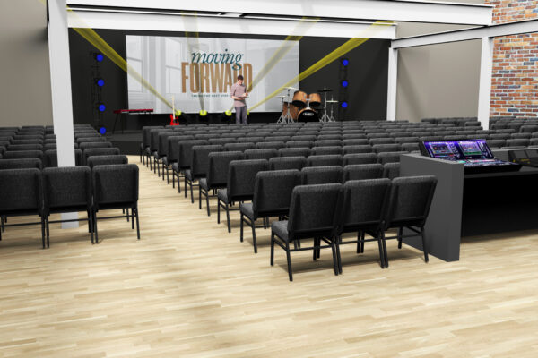 04_RCC Auditorium